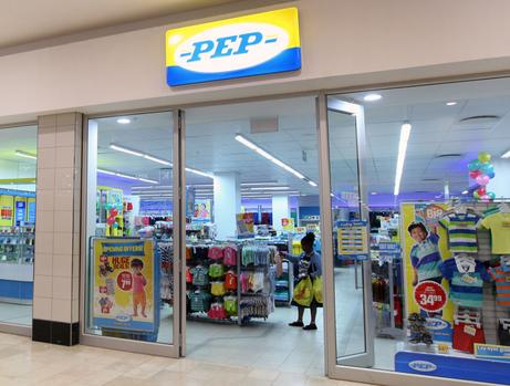 Apply now: Pep Store job application position available - Job-Indeed